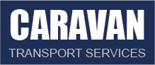 Caravan Transport Services